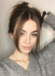 Katya, 22  , Yakutsk