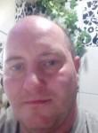 Steffen, 40  , Bad Salzungen