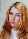 Nastya, 18  , Navapolatsk