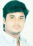 Ashok Rao, 25  , Yelahanka
