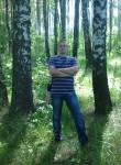 Albert , 36  , Orsha