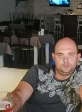 Buvaev, 30, Ukraine, Kharkiv