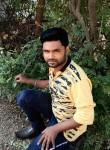 Parmar, 18  , Jamnagar