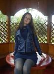 Elena, 35  , Pereyaslav-Khmelnitskiy