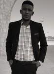 Felix, 31  , Ar Rayyan