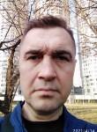Yuriy Pinchuk, 47  , Babruysk