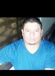 Danny, 44  , Guatemala City