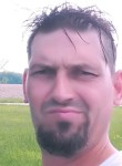 Zoltan Szakasits, 38, Saint Louis
