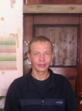 Aleksandr, 41, Russia, Lysva