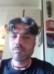 Lorenzo, 39  , Carignano