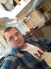 Dmitriy, 40, Russia, Troitsk (MO)