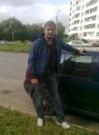 Vladimir, 54  , Vladimir
