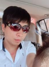 宝贝对不起, 32, China, Beijing