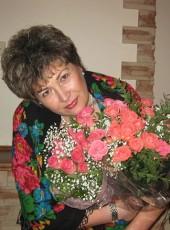 Natalya, 58, Abkhazia, Sokhumi