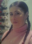 Zhenya, 40  , Shchyolkino