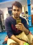 Emran , 30  , Colombo