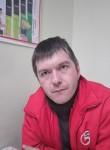 Sanek, 35  , Zadonsk