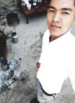 Далер, 22  , Tashkent
