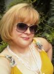 Elena, 57  , Astrakhan