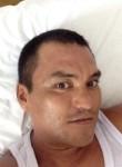 claudio paolo, 36  , Merida