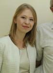 Evgenia, 28  , Nienburg