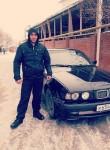 Dukh, 27  , Pyatigorsk
