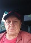 Nikolay, 60, Perm