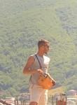 Doni, 26  , Tirana
