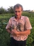 Nikolay, 59, Saransk