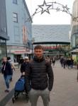Viktor, 36  , Oberhausen