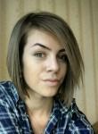 Mariya, 23  , Tuchkovo