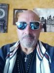 de nicolo, 58  , San Cataldo
