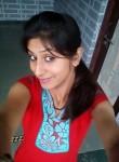 Gg, 25  , Chittaurgarh