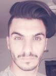 Mohammed jadaa, 21  , Irbid