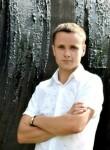nazar, 26  , Kozova