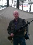 Vladimir, 52  , Kirovsk (Leningrad)
