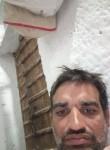 Rajesh y, 35  , Jaipur