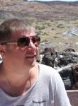Mikhail, 39, Sosnogorsk