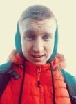 Anton, 22  , Mountain View