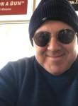 Noah Charlotte, 60  , Galveston
