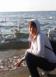 Aleksandra, 36  , Beloyarskiy (KMAO)