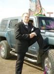 dmitriy, 39  , Temirtau