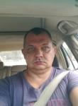 Oleg, 45  , Krasnogorsk