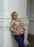 Olga, 32  , Marks