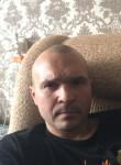 Vasiliy, 34  , Shatura