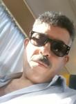 Peter, 46  , Cairo