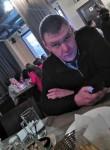 dmitriy, 30  , Izhevsk