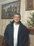 Erkin, 56  , Tashkent