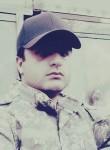 Farhod, 26  , Dushanbe