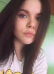 Taisiya, 19, Kiev
